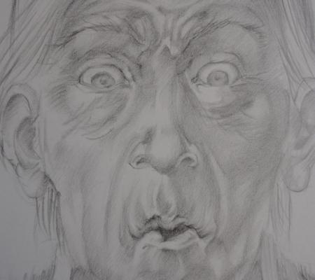Pencil (4)